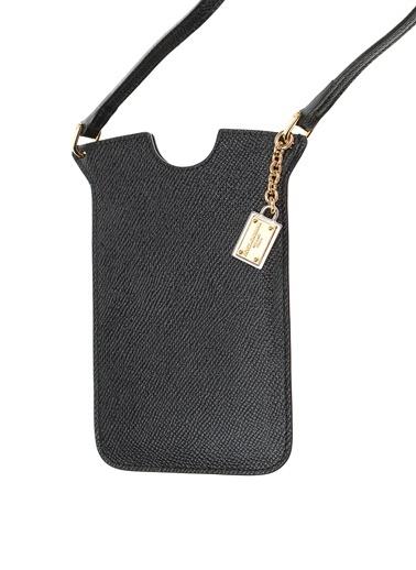 Cep Telefonu Aksesuarı-Dolce&Gabbana